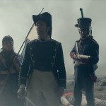 Manuel Belgrano. Batalla de Salta