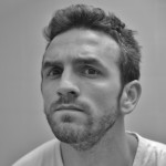 Ariel Nuñez Actor-