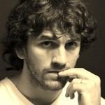 Ariel Nuñez - Actor argentino