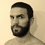 Al natural - Barba tupida