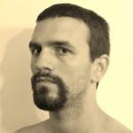 Al natural - Barba Candado